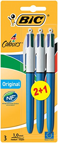 bic-4-colours-original-ballpoint-pen-assorted-colours-pack-of-3