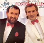 Very Best of Foster & Allen, Vol. 2