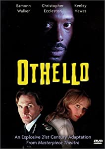 geoffrey sax othello essay Free othello theme papers, essays, and play othello rank in this essay let us find the proper othello and geoffrey sax's appropriation of othello.
