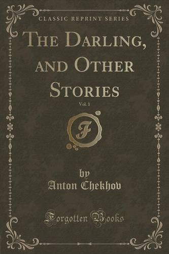 anton chekhov + the bet + essays The title of this story is the bet, and is written by anton chekhov the bet by anton chekhov: by anton chekhov: character analysis of the prisoner.