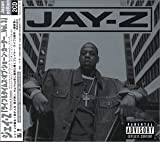 Jay-Z Life&Time of Sean Carter Vol.3