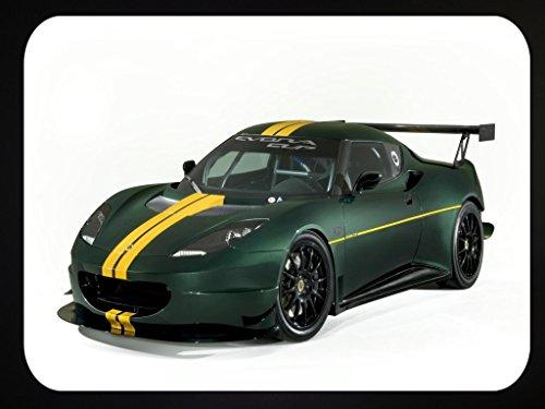 mouse-mat-for-computer-pc-laptop-anti-slip-mousepad-car-supercar-designs-mm6-lotus-evora-cup-race-ca