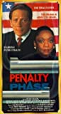 Penalty Phase [VHS]