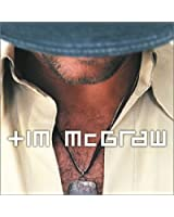 Tim Mcgraw & Dancehall Doctors