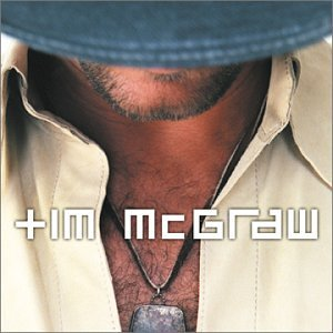 Tim Mcgraw - Tim Mcgraw & Dancehall Doctors - Zortam Music