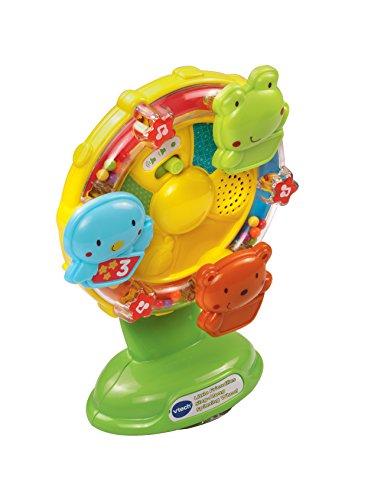 vtech-baby-little-friendlies-sing-along-spinning-wheel