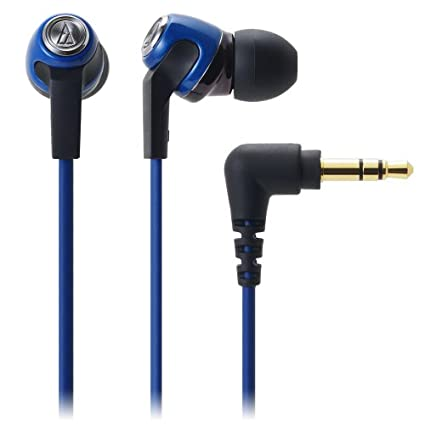 AudioTechnica ATH-CK323m Headphones
