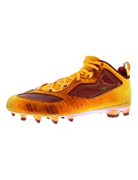 Adidas As RgIII Football Men's Shoes Size