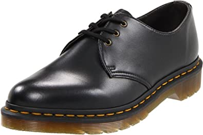 Dr martens gibson 1461 vegan oxford shoes for Amazon dr martens