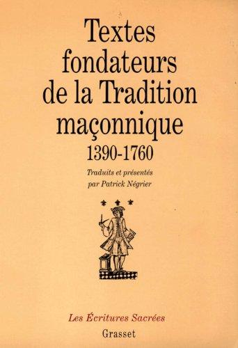 download La Grande Guerre, 1914