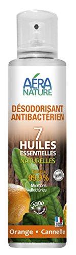 antibatterico-deodorante-wc-con-7-oli-essenziali-arancione-cannella