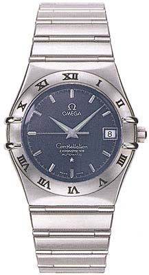 Buy Omega:Constellation Men's