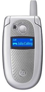 Motorola V400 Phone (AT&T)