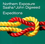 Expeditions-Northern Exposure