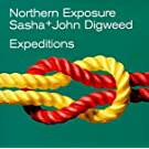 NORTHERN EXPOSURE 3 (EXPEDITIONS)