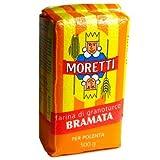 Gourmet Food Online Shop Ranking 7. Polenta Bergamasca Bramata - pack of 2