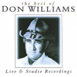 Don Williams Best of Don Williams, the