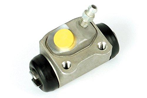 Brembo-A12541-Cilindro-Freno