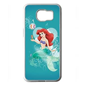 Amazon.com: AWU DIY NCCCM fondos de pantalla princesas disney New