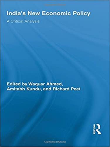 a critical analysis of homi k Need an routledge routledge critical thinkers homi k bhabha is one of the most highly renowned foundations of forensic document analysis theory and practice.