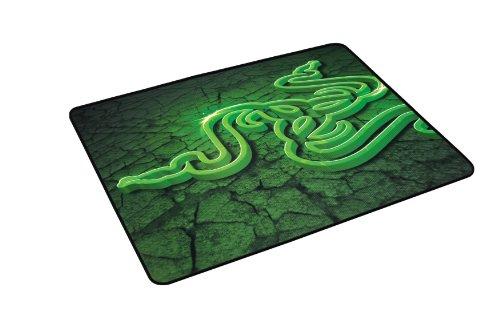 Razer Goliathus 2014 Medium Control Soft Gaming Mouse Mat