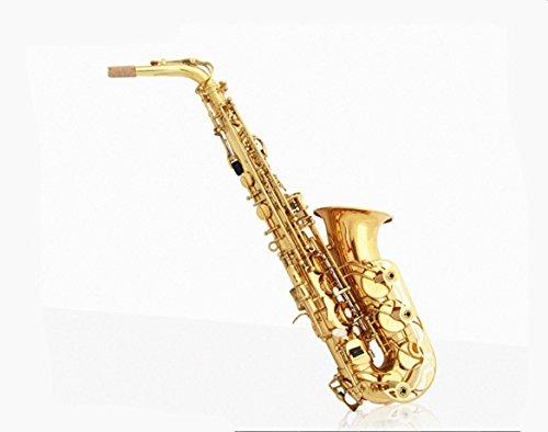 xie-down-e-tono-saxofon-conducto-doble-bond-bar-bass-big-retaining-tubo-de-viento