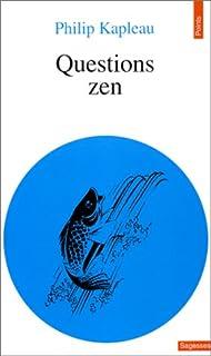 Questions zen