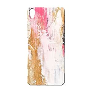 G-STAR Designer 3D Printed Back case cover for Sony Xperia XA - G5004
