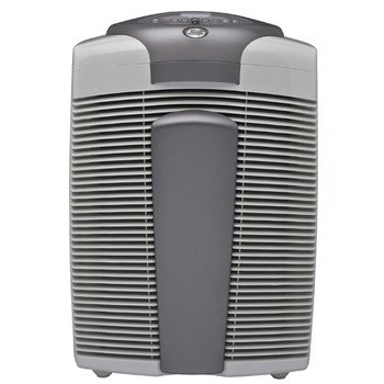 Cheap Factory-Reconditioned Hunter HR30547 PermaLife 547 Air Purifier (HR30547)