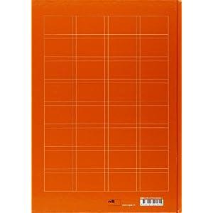Rastersysteme für die visuelle Gestaltung - Grid systems in Graphic Design: Ein Handbuch für Grafi