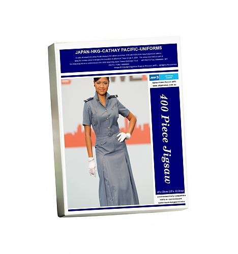 photo-jigsaw-puzzle-of-japan-hkg-cathay-pacific-uniforms