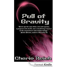 Pull of Gravity