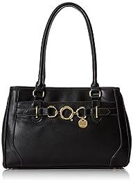Nine West Tnchic Medium Top Handle Handbag