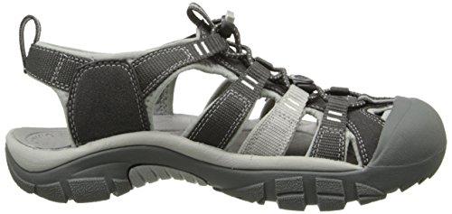 KEEN Women's Newport H2 Sandal keen women s venice sandal