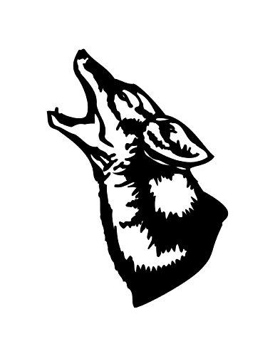 Wolfe Appliances front-429572