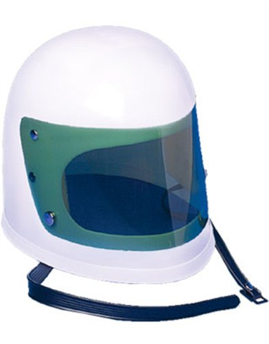 Child Costume Accessory Astronaut Toy Helmet with Mask