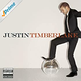 FutureSex/LoveSounds [Explicit] (Bonus Track)