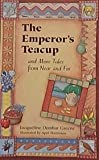 Rigby Literacy: Leveled Reader Grade 4 Emperor