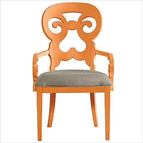 Stanley Furniture Coastal Living front-877216