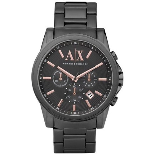Armani Exchange AX2086 Mens Watch