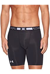Under Armour HeatGear Sonic Compression Running Shorts