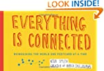 Everything Is Connected: Reimagining...