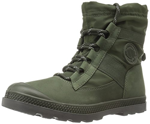 palladium-pampa-hi-blitz-lp-w-calzado-army-green