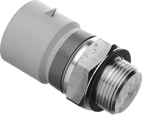 Fuel Parts RFS3208 Temperatur-Sensor (Kuhler und Luft)