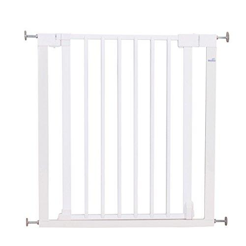 geuther schutzgitter vario safe metall 4785 b017vbarbc. Black Bedroom Furniture Sets. Home Design Ideas