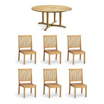 very cheap patio furniture sets discount cassara 7 pc round dining rh newpatiofurnituresetsep2 blogspot com