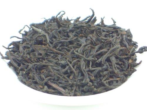 スリランカ厳選 ルフナ紅茶