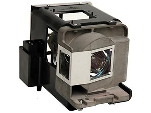 Viewsonic Rlc-059 Projector Lamp - 280 Watt - 4000 Hour(S) (Standard Mode) / 5000 Hour(S) (Economic Mode) - For Viewsonic Pro8450W, Pro8500 front-69604