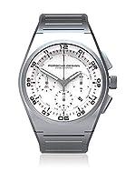 Porsche Reloj de cuarzo Man 6620.11.66.0268 39 mm