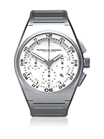 Porsche Reloj automático Man 6620.11.66.0268 39.0 mm